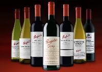 意大利葡萄酒进口报关代理 红酒进口报关代理流程