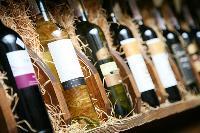 智利红酒进口报关代理 专业红酒进口清关代理