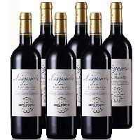 进口红酒如何清关 红酒进口流程手续和费用