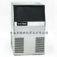 ICE-O-MATIC 制冰机 ICEU045