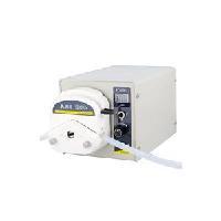 可多泵头串联WT600-2J国产蠕动泵价格