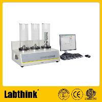 盒装饮料气体透过率测试仪Labthink兰光