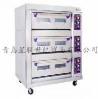 Wailaan唯利安 电烤箱HX.Y.180.3-A