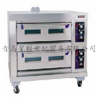 Wailaan唯利安 燃气烤饼炉HX.Y.120.2-A