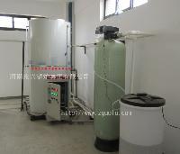 2016年新型电加热锅炉 环保常压锅炉 电开水