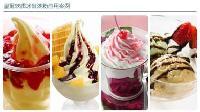 食品级冰淇淋粉生产厂家