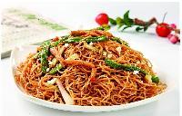 扁豆焖面360g/袋 包子 油条 油条面 馄饨 水饺