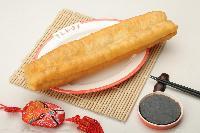 餐饮*油条70g/根 油条面 包子 馄饨 扁豆焖面
