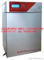 水套式二氧化碳培养箱价格