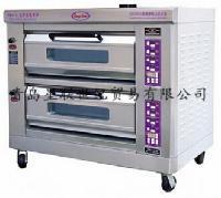 Henglian恒联 电层烤箱PEO-4A