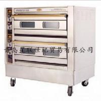Henglian恒联 电层烤箱