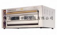 Henglian恒联 电层烤箱SL-3