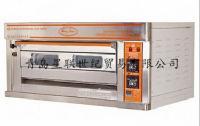 Henglian恒联 燃气层烤箱QL-2A