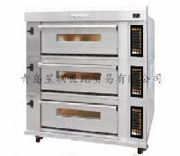 Sinmag新麦 芝士蛋糕烤炉SC-923/933