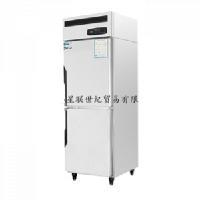 Yindu银都二门立式冷藏冰箱 JBL 0521