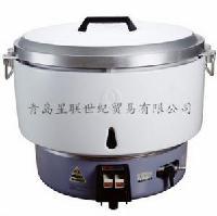 Rinnai林内 燃气饭煲 RR-50A