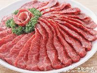 食品级嫩肉粉生产厂家