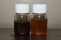 食品级花椒油树脂生产厂家