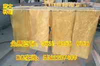 全自动大型腐竹机价格 喷浆腐竹机多少钱一套