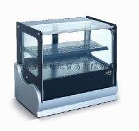Corolla中山美科 台式蛋糕展示冷柜A5-V系列