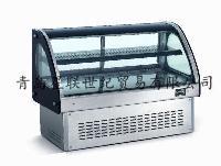 Corolla中山美科 台式蛋糕展示冷柜M4-A系列