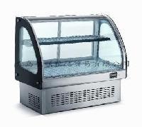 Corolla中山美科 台式蛋糕展示热柜系列H-M5