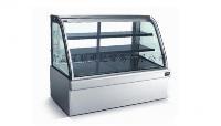 Corolla中山美科 落地蛋糕展示冷柜S-8A系列