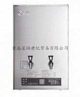 GEMI吉之美 开水器GM-K1G-50CSW-B