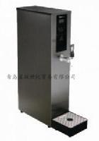 GEMI吉之美 开水器GM-B1-20-3JT