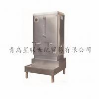京明华 全自动开水器ZK24-240