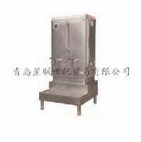 京明华 全自动电开水器ZK15-150