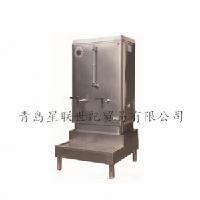京明华 全自动电开水器ZK9-80
