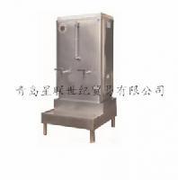 京明华 商用电开水器ZK6-66