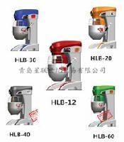 Hualing华菱 食品搅拌机