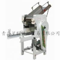 香河 60公斤面条机MT60