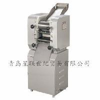 恒联 压面机MT-12.5