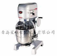 恒联 商用搅拌机B50