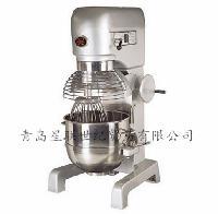 恒联 商用搅拌机B40