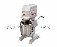 恒联 商用搅拌机B10