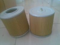 ZX-630X180(TFX)黎明液压油滤芯低价供应