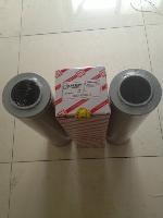 黎明液压油滤芯HDX-400×10