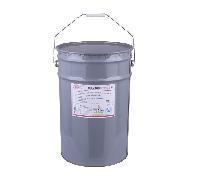 超月爆米花油 24L专用爆米花奶油可批发
