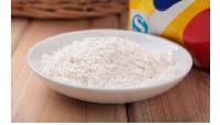 食品级馒头改良剂 馒头包子增白改良剂