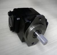 低价促销丹尼逊叶片泵T6D-020-2L02-C1