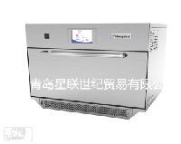 Merry chef 玛丽彻夫 商用微波快速烤箱 E5