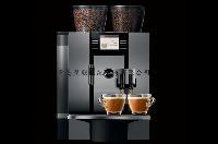 Jura优瑞 咖啡机GIGA X7 Professional