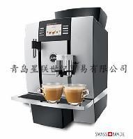 Jura优瑞 咖啡机GIGA X3c Professional