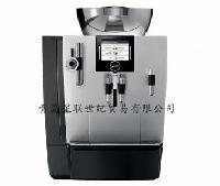 Jura优瑞 咖啡机IMPRESSA XJ9 Professional