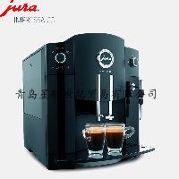 Jura优瑞 咖啡机IMPRESSA C5