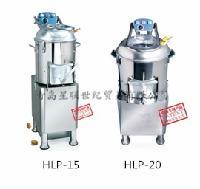 Hualing华菱土豆脱皮机HLP-15